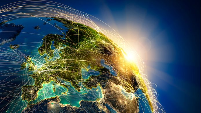 Journal of Liberty and International Affairs: Повик за научни трудови