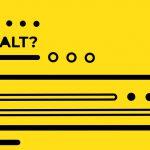 Повик за учесници: Џон Галт Битола