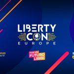 Европски студенти за слобода: LibertyCon2020 во Мадрид