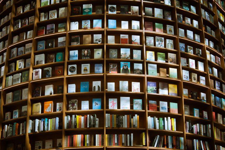 Пет книги кои ќе ве воведат во слободарството