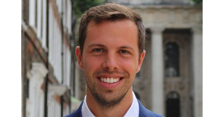 Интервју со Адам Барта: Брегзит, ЕУ и предизвиците со COVID-19