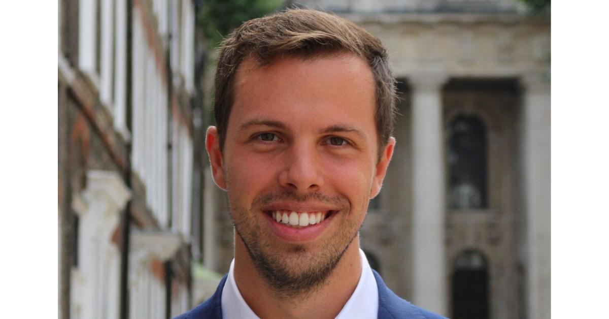 Брегзит, ЕУ и предизвиците со COVID-19: Интервју со Адам Барта, втор дел