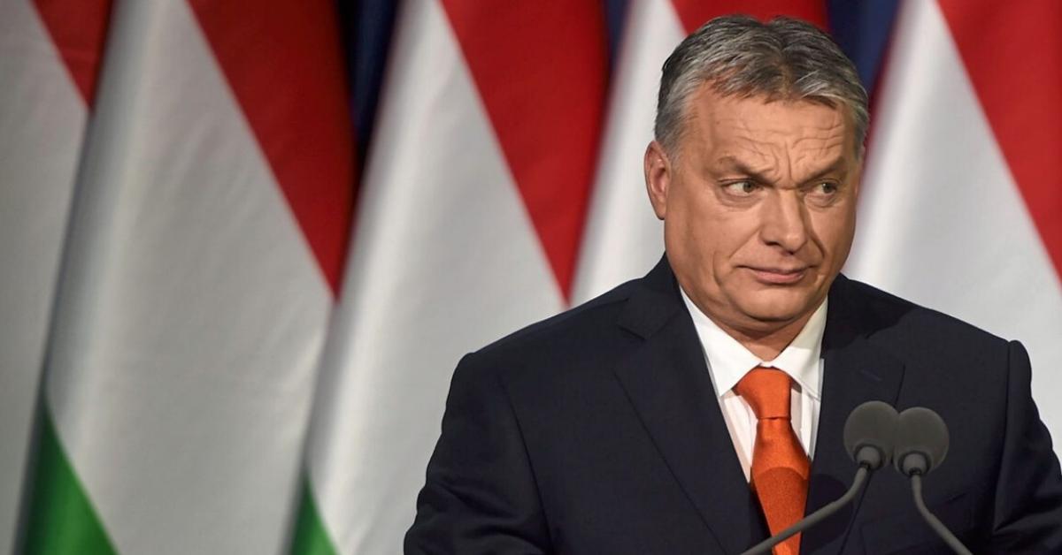 Однесувањето на ЕУ наспроти авторитарните мерки од унгарската влада