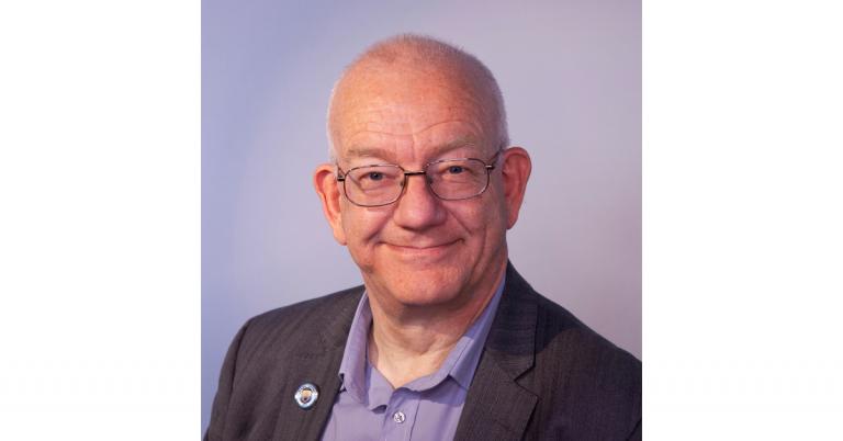 Основен загарантиран приход, слободниот пазар и предизвиците со COVID-19: Интервју со Стивен Дејвис, прв дел