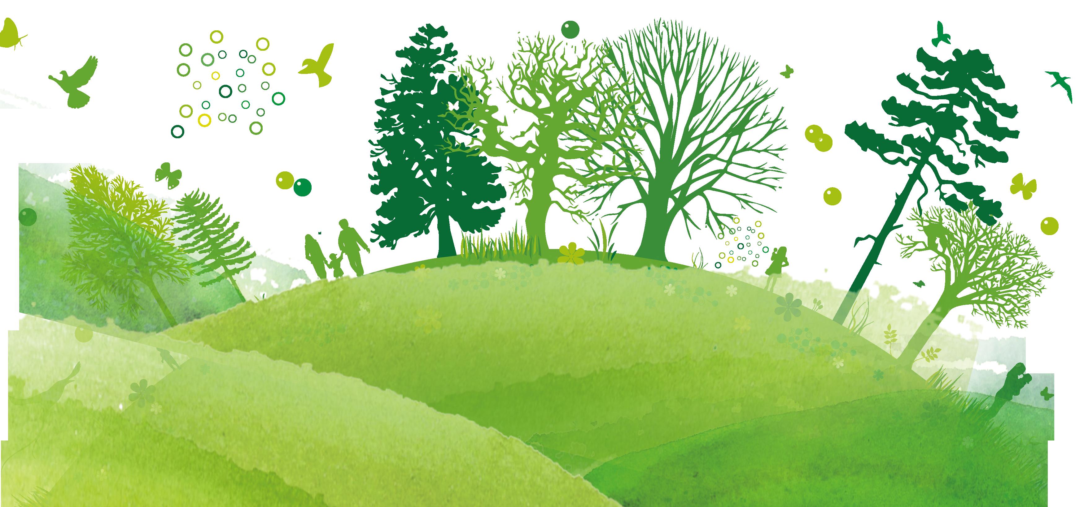 Кон пазарен екологизам: Разговор со Каи Вајс и Кристофер Бернард