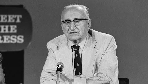 Хајек и проблемот на дисперзираното знаење – одговор кон пазарните социјалисти