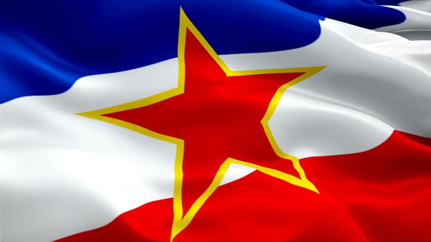Југославија и нејзиниот самоуправен економски систем